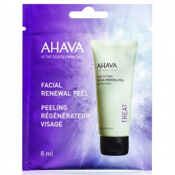 Masca Peeling Ahava Single use , 8 ml