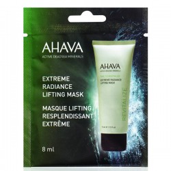 Masca cu Efect de Lifting Ahava Single Use , 8ml