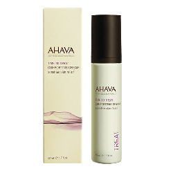AHAVA-COMFORTING CREAM