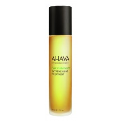 AHAVA-EXTREME NIGHT TREATMENT, 50 ML