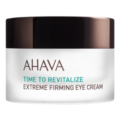 Crema de ochi Ahava Extreme Firming Eye Cream, 15 ml