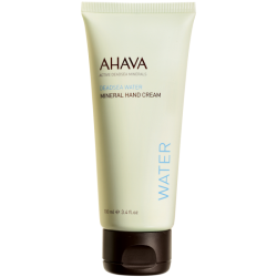 Crema de maini Ahava Mineral Hand Cream, 100 ml