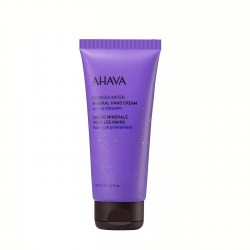 Crema de maini Ahava Mineral Spring Blossom 100 ml