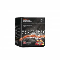Performix ION V2X cu Aroma de Bomboane Fructate, 270 g