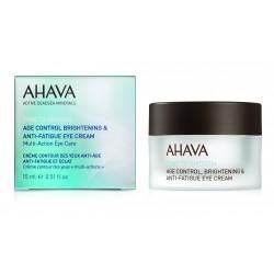 AHAVA-AGE CONTROL EYE CREAM