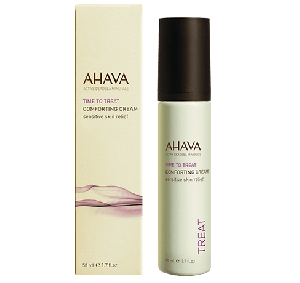 AHAVA-COMFORTING CREAM