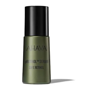 Ser pentru fata Ahava Safe pRetinol, 30 ml