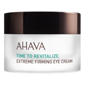 Crema de ochi Ahava Extreme Firming Eye Cream, 15 ml