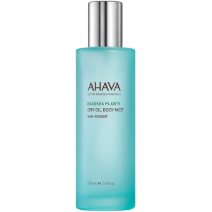 AHAVA-DRY OIL BODY MIST SEA-KISSED