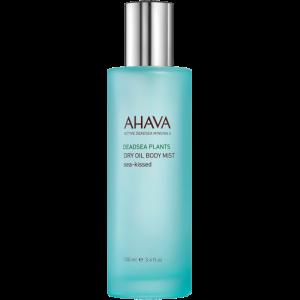 Ulei pentru corp Ahava Dry Oil Mist Sea Kissed, 100 ml