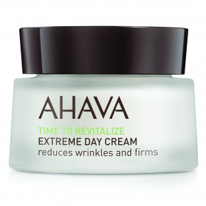 Crema de zi antirid Ahava Extreme Day Cream 50ml