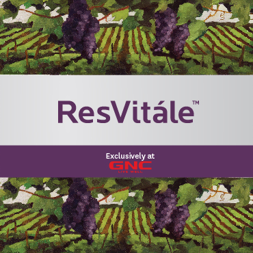 resvitale.png
